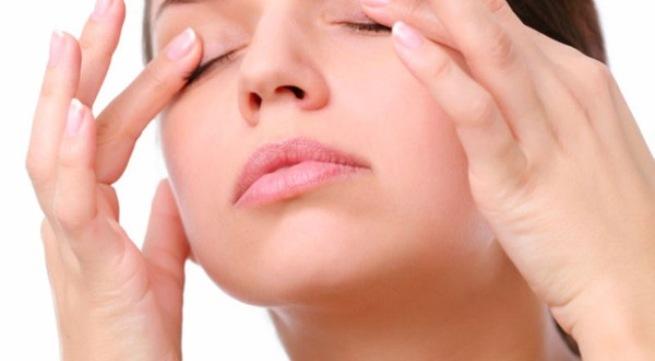 TOP 3 cách chữa sụp mí mắt nhanh và hiệu quả nhất 2015 4