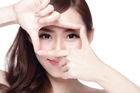 Thẩm mỹ mắt to ở đâu đẹp nhất?