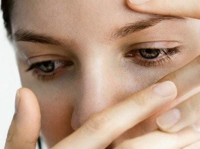 Kẹp tạo mắt 2 mí có đem lại hiệu quả như ý không? 7