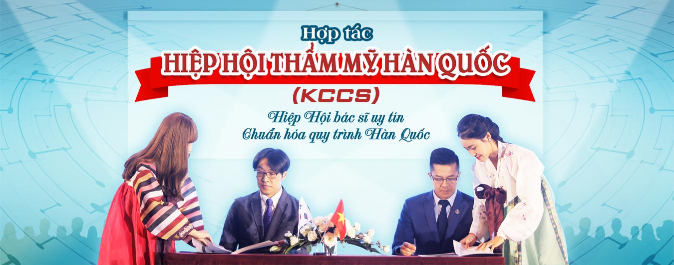 Kangnam - địa chỉ phẫu thuật cắt mí mắt Hàn Quốc uy tín