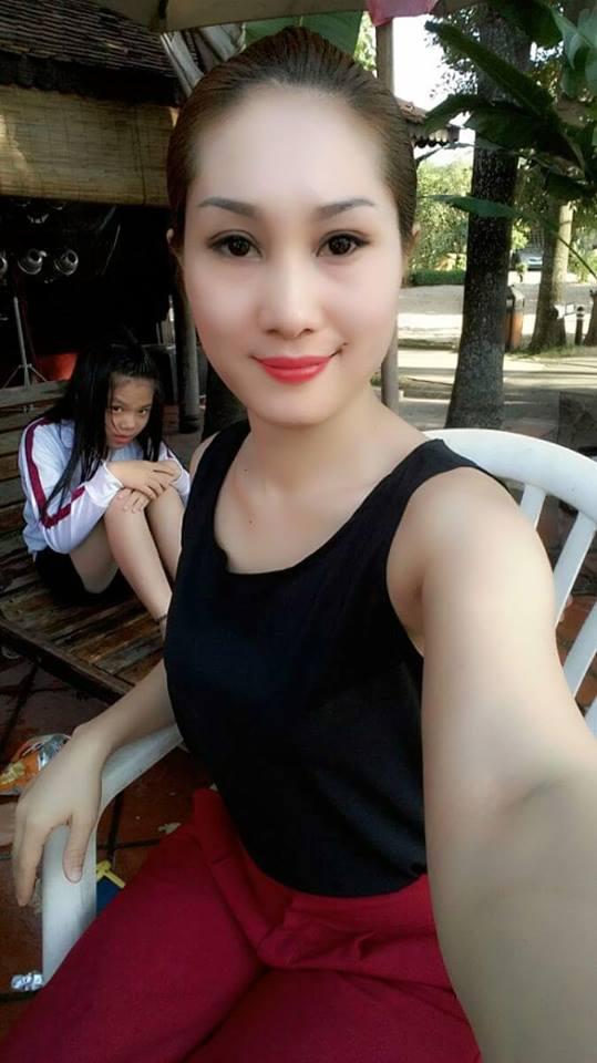 Cat-mi-mat-can-kieng-an-gi55