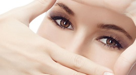Có nên phẫu thuật mắt to mắt nhỏ không?  Hãy đọc bài viết này trước khi quyết định!