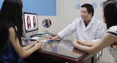 Cách khắc phục mắt sụp mí tốt nhất - Góc nhìn chuyên gia 1