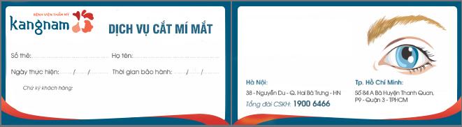 Cat-mi-mat59