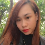 """""""Cắt mắt 2 mí đẹp tự nhiên khiến mình khá ưng ý""""- Chia sẻ của chị Tuyết đến từ Thái Nguyên"""