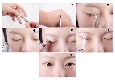cách làm mắt 2 mí-2