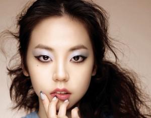 Bấm mí mắt Hàn Quốc Dove Eyes – Mắt 2 mí đều đẹp trọn đời