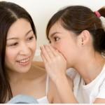 Cắt mí mắt ở đâu đẹp nhất tại Hà Nội và TP HCM? Bác sĩ tư vấn