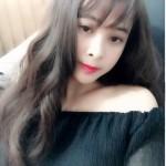 """9X Hà Thành chia sẻ cách làm to mắt 1 mí """"cực độc"""""""