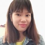 Bấm mí đã giúp đôi mắt của Thùy Trang thay đổi như thế nào?