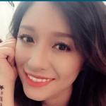 """Cắt mí Eyelid tỏa sáng diện mạo – Màn """"lột xác"""" của ca sỹ Châu Quỳnh"""