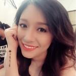 """Cắt mí Plasma tỏa sáng diện mạo – Màn """"lột xác"""" của ca sỹ Châu Quỳnh"""