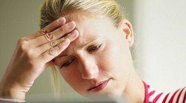 3 Nguyên tắc cần kiêng sau khi cắt mí mắt để mắt nhanh lành và đẹp