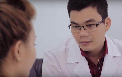 Chuyên khoa thẩm mỹ mắt10