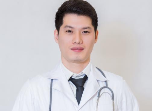 Chuyên khoa thẩm mỹ mắt9