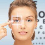 Chuyên khoa thẩm mỹ mắt tại BVTM Kangnam mang tiêu chuẩn Hàn Quốc