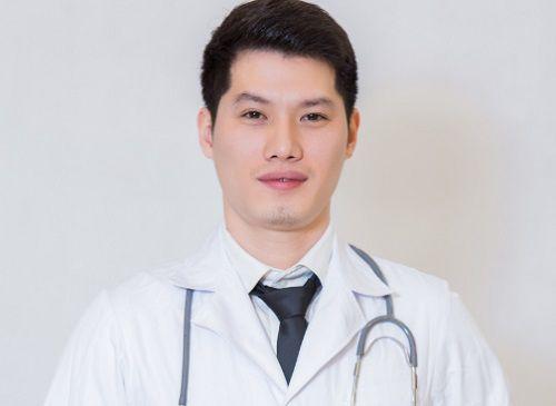 Chuyên khoa thẩm mỹ mắt tại kangnam 4
