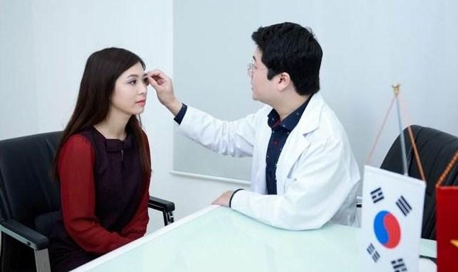 Sửa mắt bị trợn111