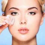 Giảm sưng sau khi cắt mí mắt như thế nào là đúng? 3 Nguyên tắc cần nhớ