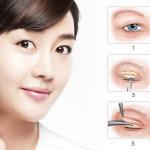 Hướng dẫn vệ sinh mắt sau khi cắt mí đảm bảo mắt nhanh lành đẹp tự nhiên