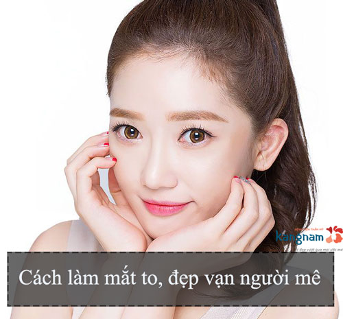 cach-lam-mat-to-9