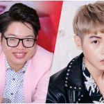 Xu hướng thẩm mỹ Hàn Quốc lên ngôi mùa cuối năm