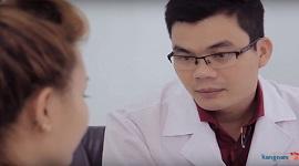 Có nên phẫu thuật mắt một mí không? Tìm hiểu bài viết này để đưa ra sự lựa chọn tốt nhất nhé!