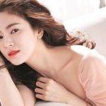 Địa chỉ bấm mí Hàn Quốc Dove Eyes đẹp nhất tại Hà Nội?