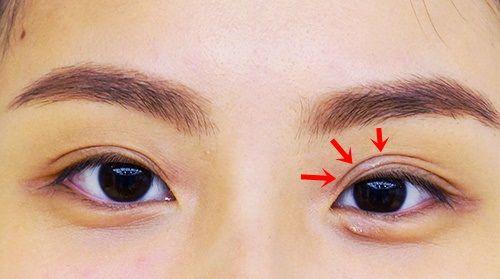 Đôi mắt nói lên điều gì 3