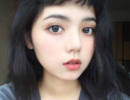 Đôi mắt nói lên điều gì 4