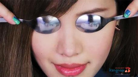 bọng mắt là gì 94613