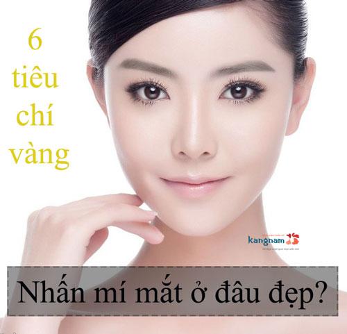 nhan-mi-mat-o-dau-dep-1