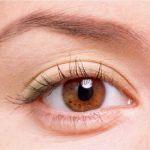 Bọng mắt bị sưng – Nguyên nhân và cách khắc phục triệt để